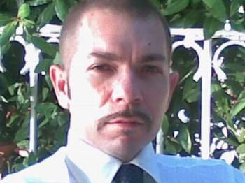 Matteo Palmisani - matteo08